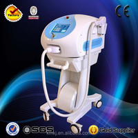Your Hair Removal Expert!! Diode Laser 808 Hair Removal Device for Home and Salon Use