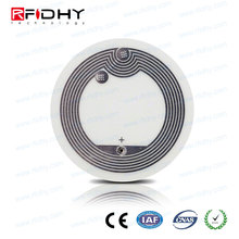 Chuang Xin Jia ntag2013 rfid nfc tags supplier in shenzhen
