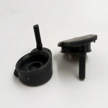 plastic injection molded parts materials for automotive Zetar info@ zetarmold.com