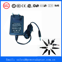 high quality pos power supply