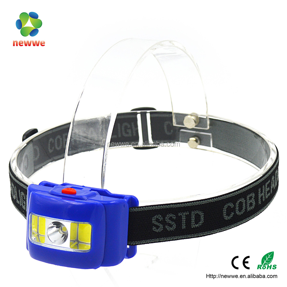 New product design led motorcycle bicycle headlight for New product design