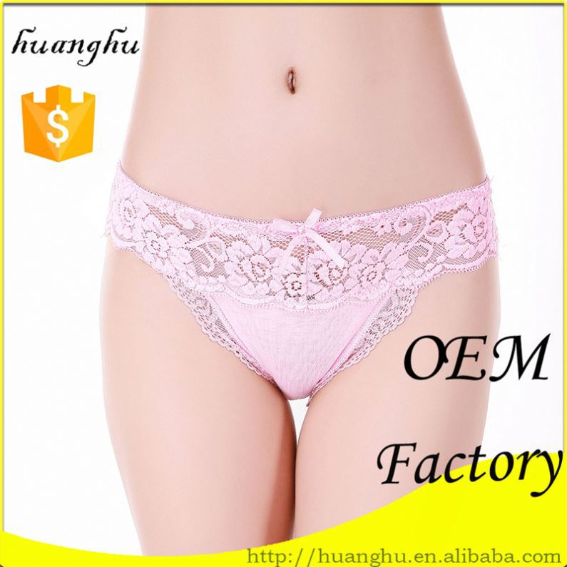 Hot sales comfortable good quality fast delivery hot selling adult baby panties