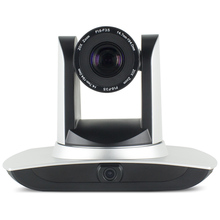 20xzoom auto motion tracking 1080P60 video conference and classroom PTZ IP control hd camera