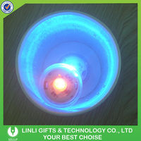 Hotel Decoration LED Candle Light Submersible