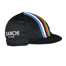 Custom Fashion Character Cotton Blank Wholesale Cycling Cap