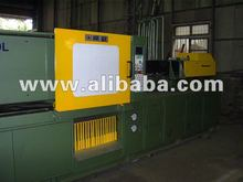 Hwa Chin 240T re-conditioned machine