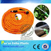 /product-detail/garden-hose-reel-cover-50ft-75ft-100ft-brass-fitting-hydraulic-hose-crimping-machine-expandable-hose-60210675490.html