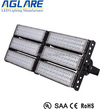 High lumen outdoor 300w led flood lights led industrial light