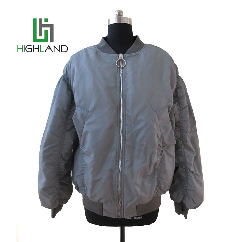 pilot jacket winter bomber jacket womens bomber jacket