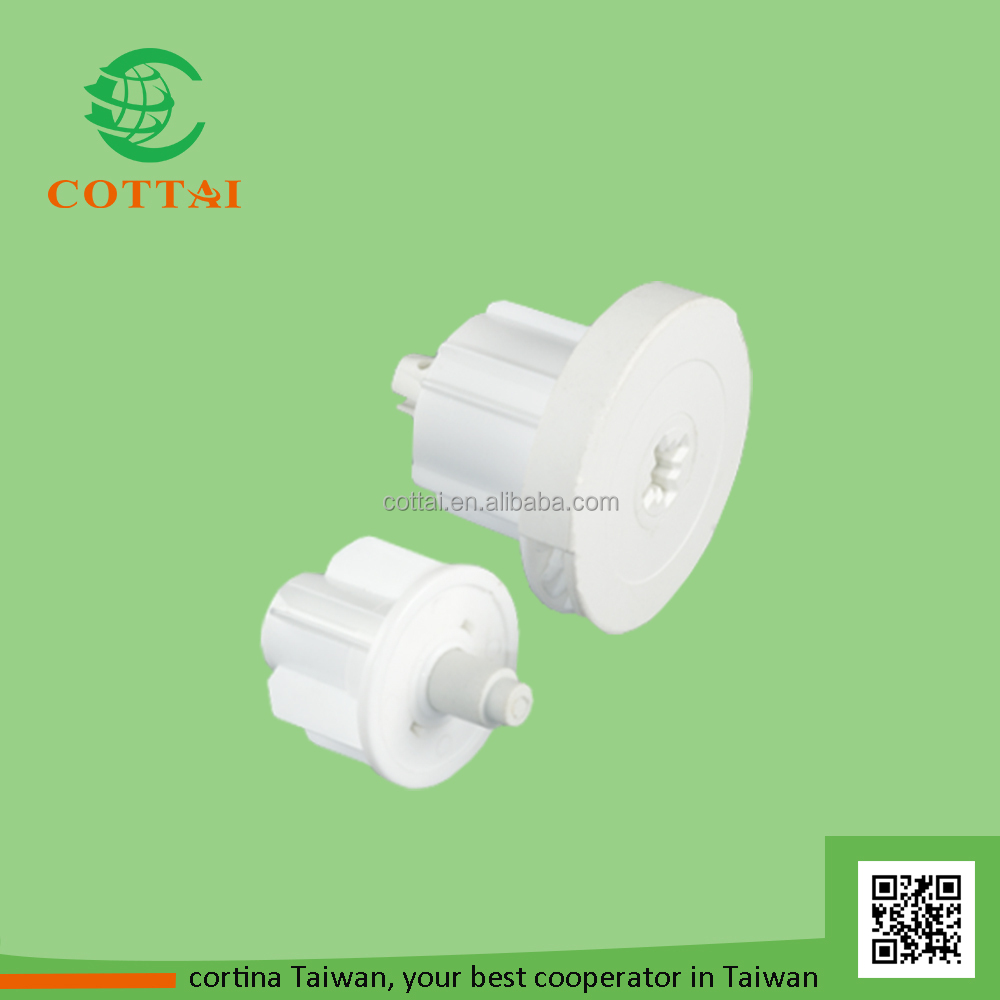 COTTAI roller blinds parts spring mechanism