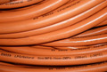 EN559 Low pressure LPG hose, hose, liquefied petroleum gas delivery hose