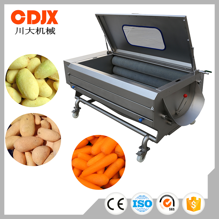 Professional manufacture new products cutting knife and potato peeler