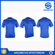 Sublimated Professional Top Quality Soccer Sportswear For Training