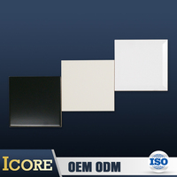 Oem Tile Manufacturer United States Distributors Wall Ceramic Tiles Low Price