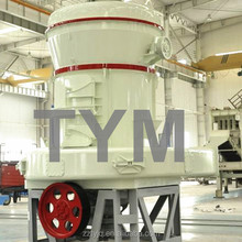 2017 Raymond limestone grinding grinding mill for grinding glass into powder