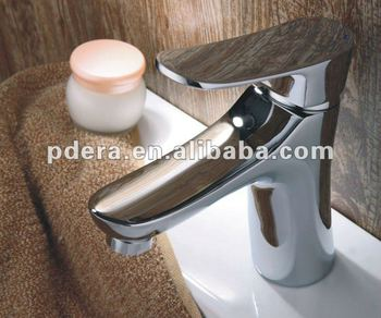 Hot! New style top quality basin faucet mixer