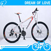 29er bicycles and mountain bicycles and mountain bikes / mtb bike