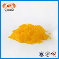 (Cas no.7775-11-3;12680-48-7) technical grade sodium chromate