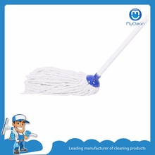google amaze kitchen cleaning mop