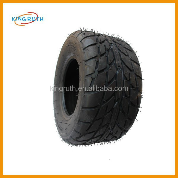 16/8-7 tire motorcycle colored dirt bike tires for sale