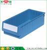 /product-detail/tjg-high-quality-plastic-storage-box-spare-parts-bin-with-label-60502631050.html