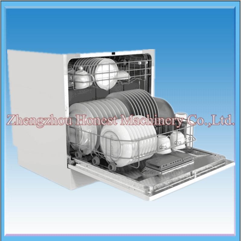 high efficiency commercial dishwasher dishwasher - Mini Dishwasher