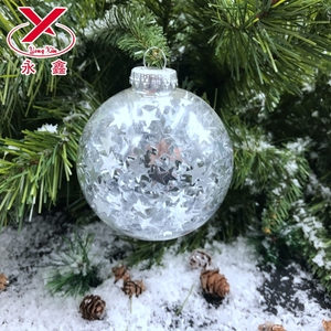 glitter balls christmas ornaments glitter balls christmas ornaments suppliers and manufacturers at alibabacom - Wholesale Christmas Decorations Suppliers