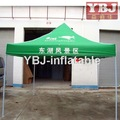 Chinese folding tent manufacturer /cheap folding tents/solar tents for sale