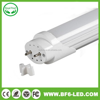high quality competitive price 150cm transparent t8 led tube 30w