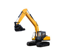 ZE85E Excavator /digging machine/earth moving machine