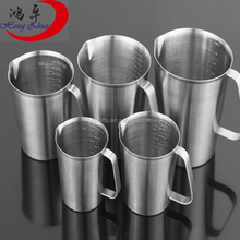 travel mugs stainless steel with handle <strong>cup</strong>