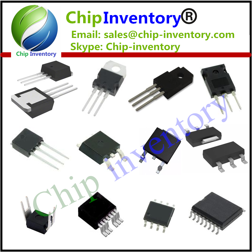 High Quality(Integrated Circuits) J5027-R
