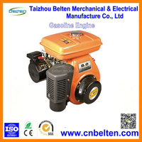 Gasoline Engine BT Ey20 5.0HP