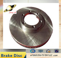 Customized brake plate brake disc rotors OEM:43512-26040