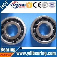 Top quality factory ZrO2 Si3N4 full ceramic bearing manufacture