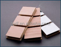 mdf v groove panel good price