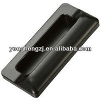 LS533 simply cabinet plastic handle