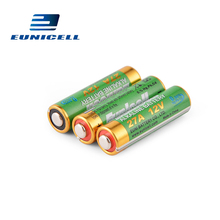 wholesale Alibaba kendal battery 1.5v aa alkaline high quality