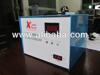 Servo Voltage Stabilizers AVR