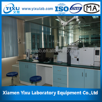 Factory Direct Sale epoxy resin dental laboratory furniture for sale