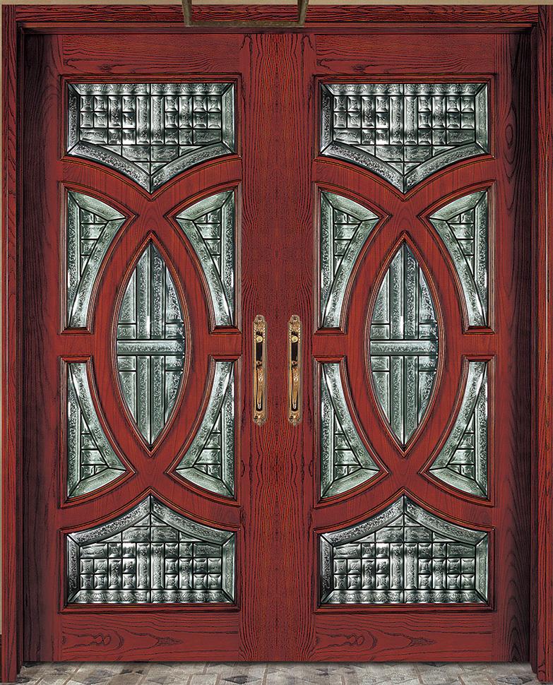 Amusing Hardwood Door Manufacturers Uk Pictures Exterior Ideas 3d