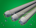 SMD 3528 T8 LED Tube Light