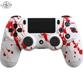 2017 Factory Made Custom Controller for playstation 4 controller