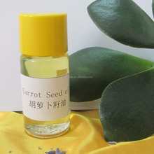 Hu Luo Bo Zi 100% Certified Pure Natural Essential Carrot Seed Oil