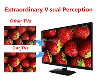 television led, 32 inch led tv, tv led 32 inch Full HD 1080p