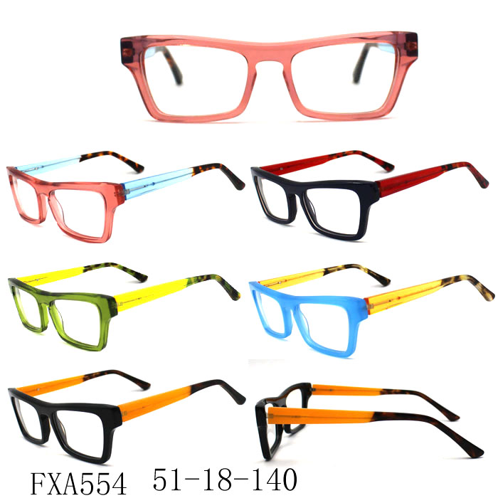 List Of Eyeglass Frame Companies : List Manufacturers of Optical Glasses, Buy Optical Glasses ...