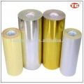 Self Adhesive PET(Polyester)