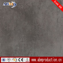 60x60 CM octagon floor tile high quality water absorption rate lower than 0.5% with reasonable price