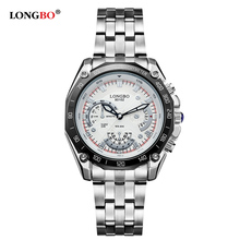 2017 Hot New Products Luxury Promotional Gift Analog Japan Quartz Movt Stainless Steel Men Watches Shopping