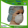 safety protective anti dust n95 breathing face mask
